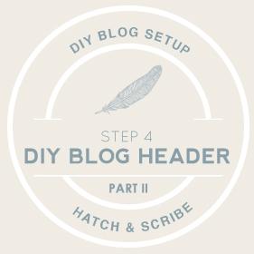 Blog Header Part 2