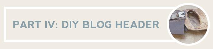 Part 4 Blog Header